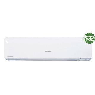 INVERTER SINGLE SPLIT STANDARD (COOLING)