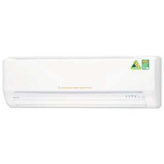 INVERTER SINGLE SPLIT PREMIUM (COOLING)