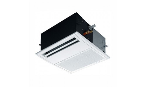 CEILING CASSETTE 1WAY COMPACT