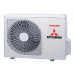 INVERTER SINGLE SPLIT PREMIUM (COOLING & HEATING)